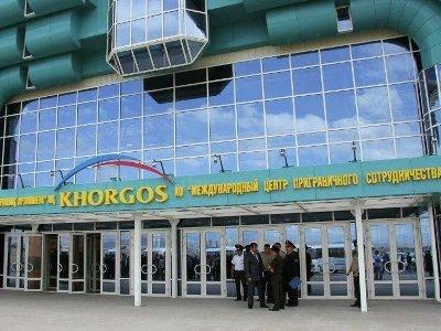Казахстанский чиновник: Можем предложить бизнесу Армении выгодный экспорт в Китай