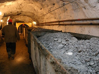 Система управления природными ресурсами в Армении нуждается в совершенствовании – эксперт