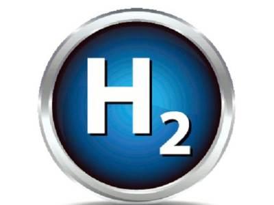 Армянский биолог: Теоретически мы могли получать водород всего по 15-20 центов за кг