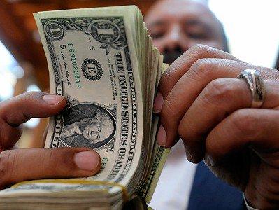 Ինչ հետեւանքներ կունենա ԱՄՆ դոլարի ամրապնդումը Ռուսաստանում Հայաստանի տնտեսության համար