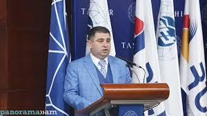 «Սա ներդրում է Հայաստանի ապագայի համար». 1 մլրդ դոլարի ներդրում Հայաստանի էներգետիկայի ոլորտում