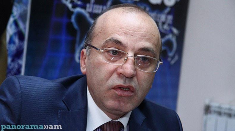 Տնտեսագետ. Հայաստանում այսօր չմեռնելու գինը շատ ավելի բարձր է, քան նվազագույն աշխատավարձը