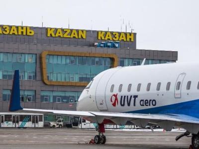 В будущем году Казань откроет авиарейсы с Арменией и Грузией