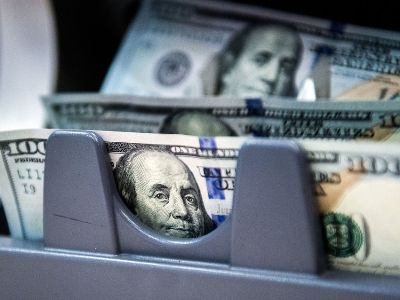 Налоговая реформа в США и курс доллара в России – какими будут последствия?