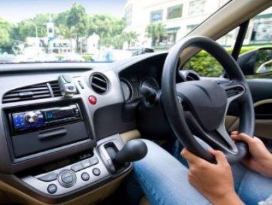 Тигран Оганесян: Запрет на ввоз праворульных транспортных средств не повлечет значимого повышения цен на авторынке