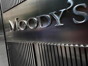 "Агентство Moody's улучшило прогноз суверенного рейтинга Армении до ""Позитивного"""