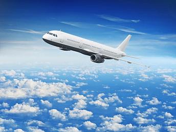 Израильская авиакомпания Arkia получила разрешение на организацию регулярных рейсов в Ереван