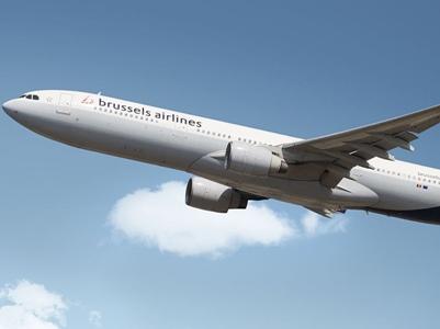 Brussels Airlines-ը կվերսկսի Բրյուսել-Երեւան-Բրյուսել կանոնավոր չվերթները