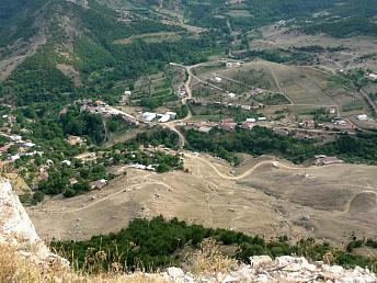 В Армении усугубляется сельская бедность – эксперт