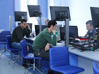 ՊԵԿ-ը գործարկել է ապրանքների հայտարարագրերի գրանցման էլեկտրոնային համակարգը