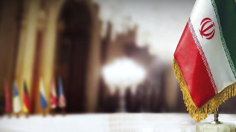 Из Армении и России на высоком уровне подтверждают: Иран может подписать с ЕАЭС соглашение о ЗСТ уже в ближайшие месяцы