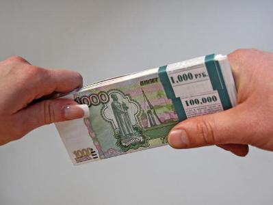 Դրամային փոխանցումները Ռուսաստանից Հայաստան աճել են, սակայն հեռանկարները մշուշոտ են