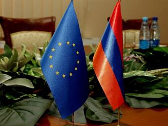 Հայաստան–ԵՄ համաձայնագիրը հավանության է արժանացել Եվրախորհրդարանի կոմիտեի կողմից