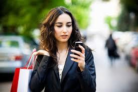 «Հանրային էլեկտրոնային հաղորդակցության ցանցերի միջև փոխկապակցման ծառայությունների վերջնավորման վճարների հաշվարկման և կիրառման մեթոդիկան հաստատելու մասին»