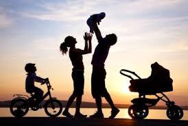 «Երեխայի՝ ընտանիքում ապրելու իրավունքի իրացմանն  ու ներդաշնակ զարգացմանն ուղղված 2019-2023 թ համալիր ծրագրի հաստատման մասին» ՀՀ կառավարության որոշման նախագիծ