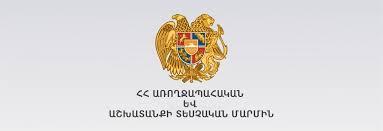 ՀՀ առողջապահական և աշխատանքի տեսչական մարմնի կողմից իրականացվող ռիսկի վրա հիմնաված ստուգումների ստուգաթերթերը հաստատելու և ՀՀ կառավարության 2013թ ապրիլի 4-ի N 349-ն և 2013թ հուլիսի 4-ի N 724-ն որորշումներն ուժը կորցրած ճանաչելու մասին