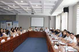 Հայաստանի Հանրապետության կառավարության 2019 թվականի մարտի 21-ի N 289-ն որոշման մեջ փոփոխություններ կատարելու և Հայաստանի Հանրապետության կառավարության 2011 թվականի ապրիլի 28-ի N 461-ն որոշումն ուժը կորցրած ճանաչելու մասին