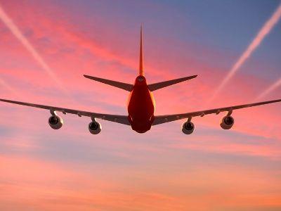 2019-ին հայկական ավիաշուկա է մտել 6 նոր ընկերություն, 2020-ին ակնկալում ենք եւս մի քանիսի մուտքը