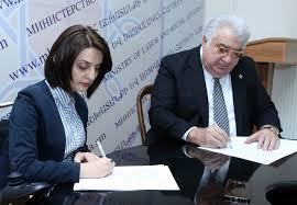 Հայկական կարմիր խաչի ընկերությունը մեկ տարում 163 մլն դրամի ներդրում կանի Գյումրու տուն-ինտերնատում