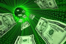 Քննարկվել են վարկային համաձայնագրերը վավերացնելու մասին օրենքների նախագծեր