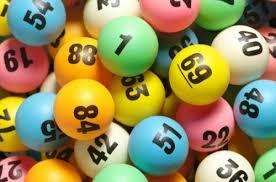 «Վիճակախաղերի կազմակերպման գործունեությունից ստացվող եկամուտների հաշվառման ու դրա նկատմամբ հսկողության իրականացման կարգը սահմանելու մասին» Հայաստանի Հանրապետության կառավարության որոշման նախագիծը