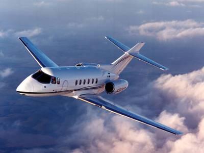 Սիմֆերոպոլի եւ Երեւանի միջեւ կանոնավոր ավիահաղորդակցությունը գործարկվելու է 2020 թվականի մարտին