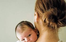 Կբարձրանան երեխայի ծննդյան միանվագ և  մինչև 2 տարեկան երեխայի խնամքի նպաստների չափերը