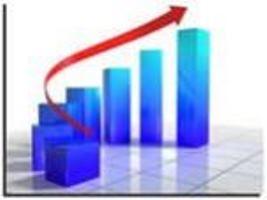 2020 թվականի հունվար ամսվա հարկային եկամուտների և տուրքերի ամփոփ ցուցանիշներ