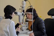 Իջևանի բժշկական կենտրոնում պետպատվերով արդեն կատարում են աչքի վիրահատություն