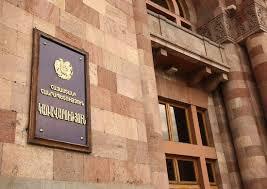 Կառավարությունը մշակել է լիզինգի ոլորտի զարգացմանը նպաստող օրենքի նախագիծ