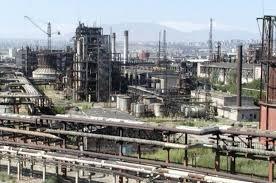 Կառավարությունը պատրաստ է քննարկել «Նաիրիտի» վերաբերյալ ներդրումային առաջարկները. նախարար