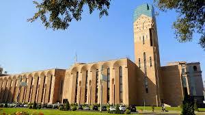 «Երևան քաղաքի 2019 թվականի բյուջեի կատարման հաշվետվությունը հաստատելու մասին» Երևան քաղաքի ավագանու որոշման նախագիծ