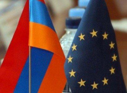 Գործադիր հավանություն տվեց ԵՄ-ի հետ 3 համաձայնագրերի. Ընդհանուր գումարը 65 մլն եվրո է
