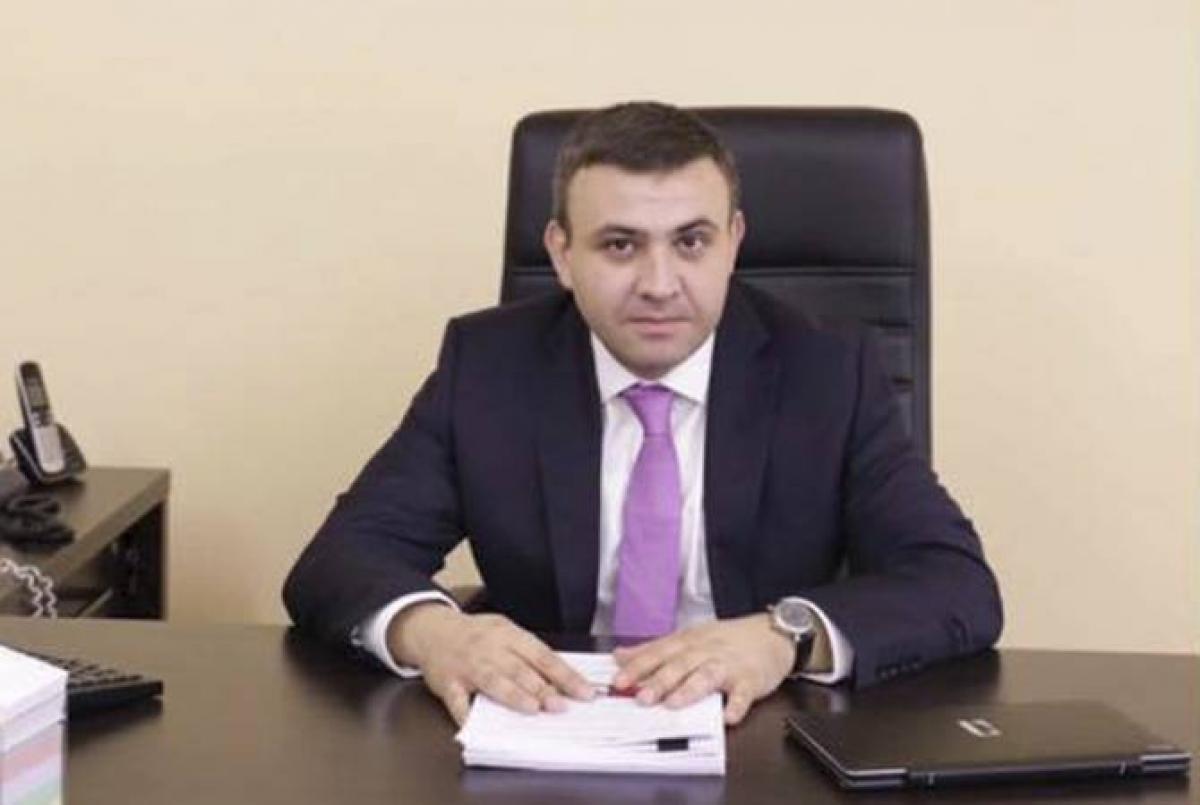 ԵԱՏՄ մաքսատուրքերի արտոնությունները հայաստանյան բիզնեսին զարգանալու հնարավորություն կտան