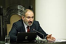 Հայաստանում մինչև մարտի 23-ը դադարեցվում է կրթական հաստատությունների գործունեությունը
