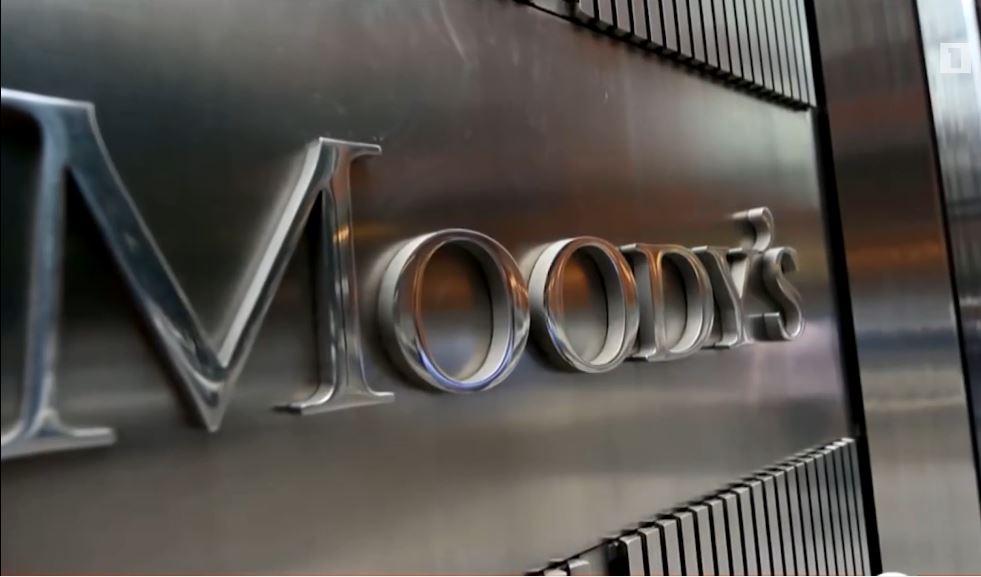 Հայաստանի վարկունակության կայունությունն ամրապնդվում է․ Moody's