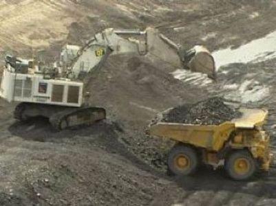 2021 թվականից հանքարդյունաբերական ընկերությունները պետք է վճարեն արտադրական թափոնների հարկերը.նախարար