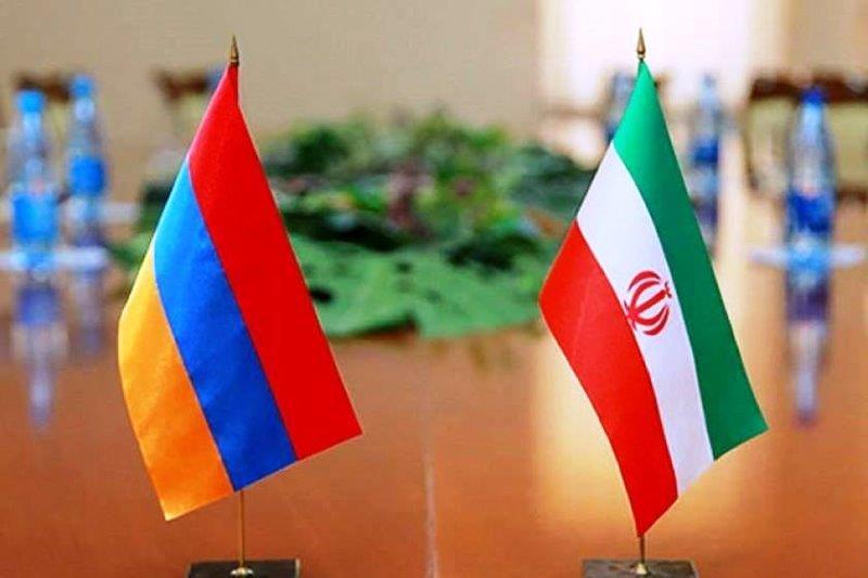 Ընդլայնվել է Հայաստանի և Իրանի միջև ապրանքների փոխադրման ցանկը