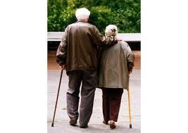 Առավել ուշադրություն և հոգատարություն տարեցների ու նրանց առողջության նկատմամբ