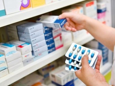 ԵՏՄ-ից չափազանց կարեւոր դեղորայքի արտահանումը կարող է արգելվել COVID-19-ի համավարակի պատճառով
