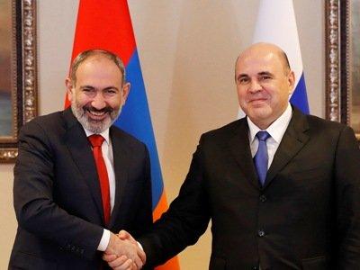 Երկու շաբաթով կսահմանափակեն ուղևորափոխադրումները Հայաստանի և Ռուսաստանի միջև