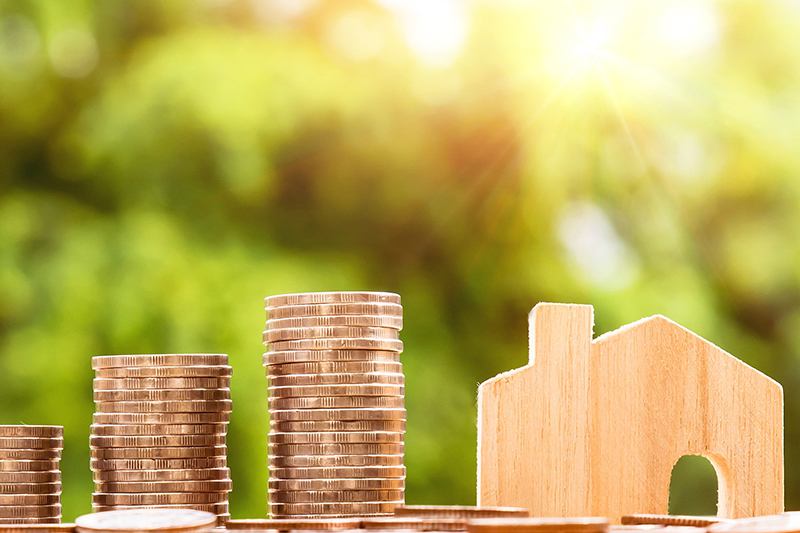 ՀԱՅՏԱՐԱՐՈՒԹՅՈՒՆ<br /> ֆինանսական կազմակերպությունների կողմից 2020Թ․ 1-ին եռամսյակում վարկառու (համավարկառու) պողմից վճարված տոկոսների վերաբերյալ տեղեկանքները հարկային մարմին ներկայացնելու վերաբերյալ