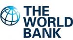 Փոխվարչապետ Մհեր Գրիգորյանը տեսազանգ է ունեցել Համաշխարհային բանկի ներկայացուցիչների հետ