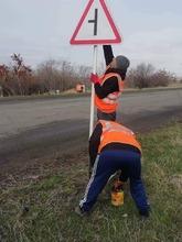 Միջպետական և հանրապետական նշանակության ճանապարհներին կատարվում են ընթացիկ ամառային սպասարկման աշխատանքներ