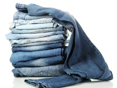Ջինսե հագուստ արտադրող ընկերությունն արտոնություն ստացավ. 2,5 մլրդ դրամի ներդրում եւ 26 նոր աշխատատեղ