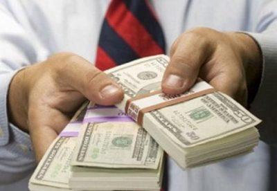 Հայաստանում բիզնեսի սկսնակների համար երաշխավորված վարկերի չափերը կարող են մեծացվել մինչեւ 10 մլն դրամ. պաշտոնյա
