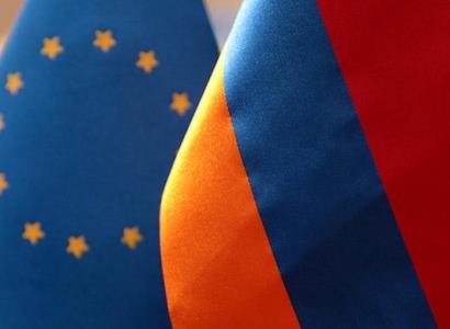 ԵՄ-ն Հայաստանին կտրամադրի ընդհանուր առմամբ 92 մլն եվրո աջակցություն