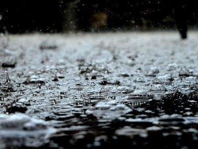 Սելավների «առաջին ջուրը» ջրօգտագործողներին կտրվի առանց հասույթ ձեւավորելու. Նոր որոշում