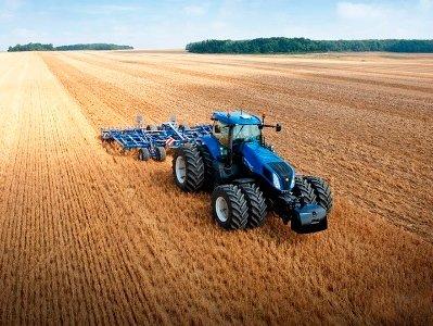 Հայաստանում կնքվել է գյուղատնտեսական ապահովագրության ավելի քան 700 պայմանագիր