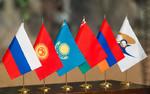ԵԱՏՀ խորհրդի նիստի ընթացքում մանրամասն քննարկվել են ԵԱՏՄ ներքին շուկայում առկա խոչընդոտները